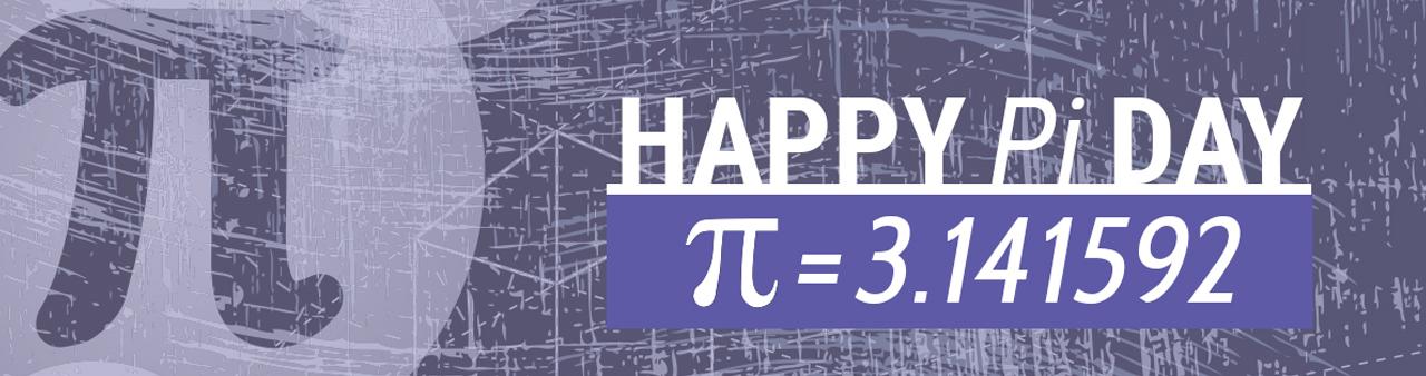 Pi Day Math Ideas