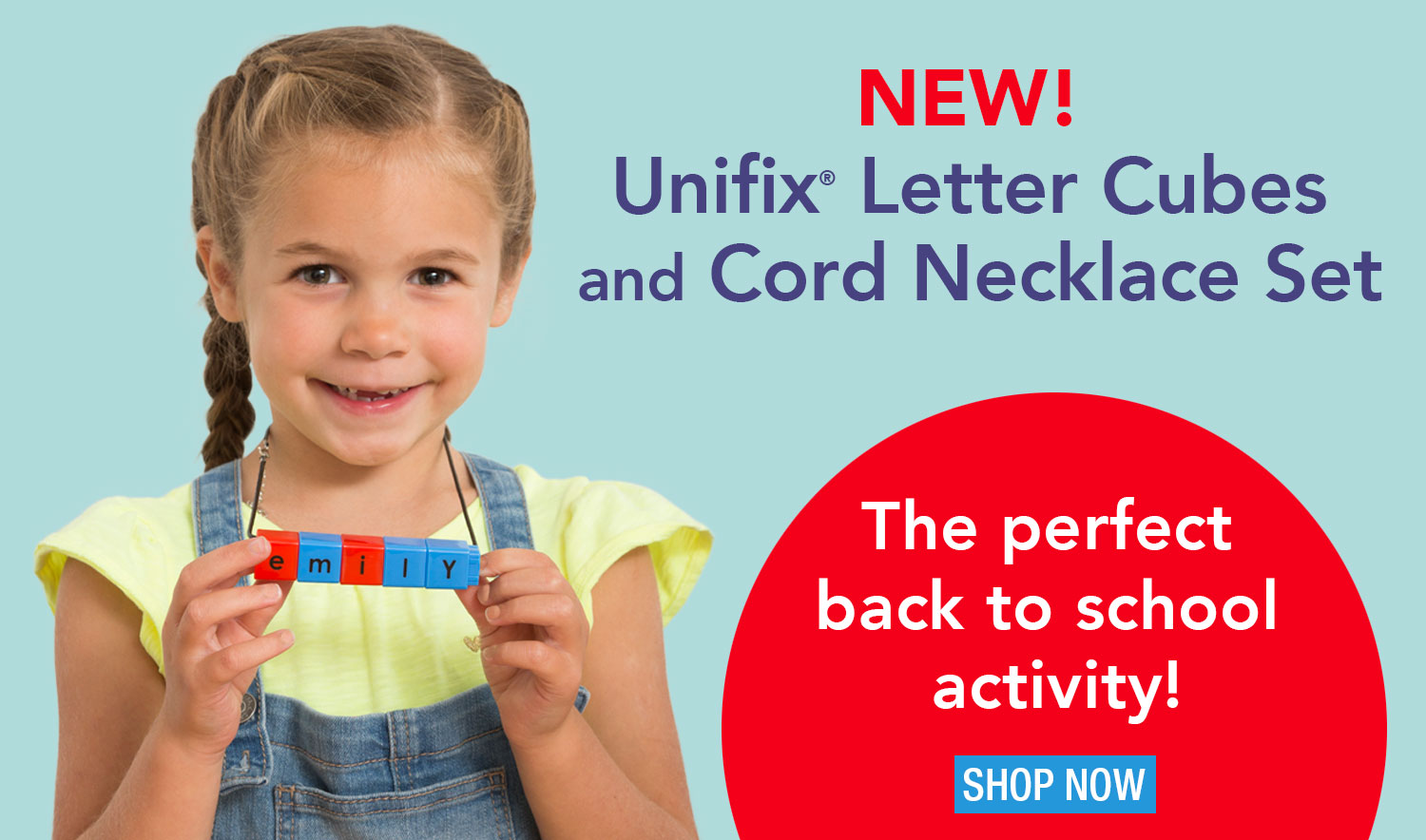 Math Manipulatives & Reading Resources - Didax Educational